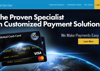 Citi Prepaid Limited Brands >> Login Wirecard Com Na Citi Prepaid Account Login Process