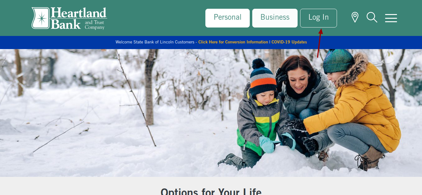 hbtbank online banking login